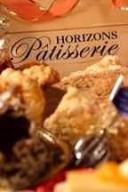 Horizons Patisserie