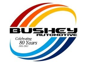 Bushey-Logo-80-Years