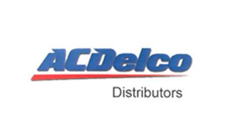 AC-Delco
