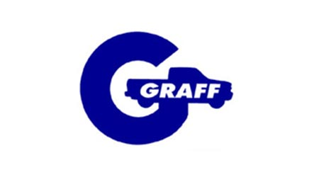 Graff Auto Group