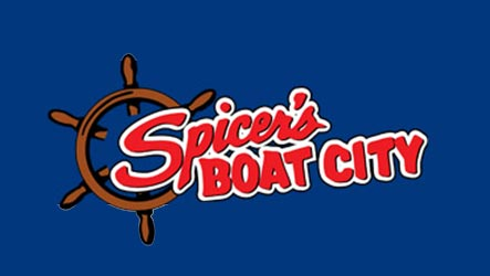 Spicer's Boat City