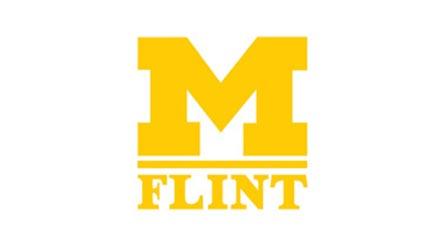 U of M Flint