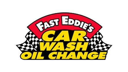Fast Eddies Car Wash & Oil Change