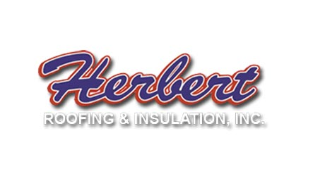 Herbert Roofing & Insulation