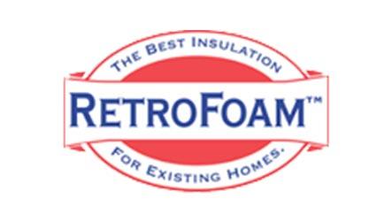 RetroFoam of Michigan