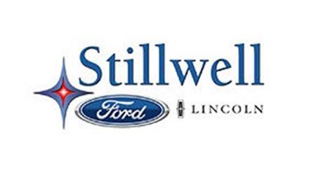 Stillwell Ford/Lincoln