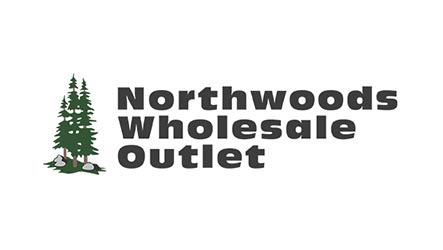 Northwoods Outlet